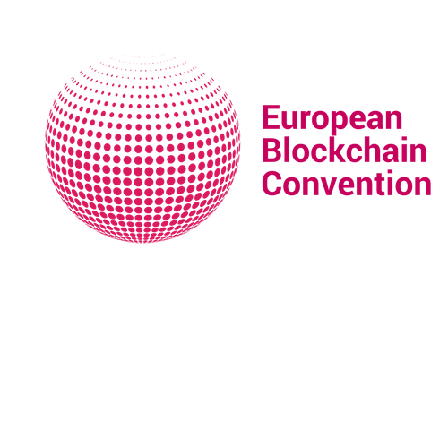 Blockchain_convention