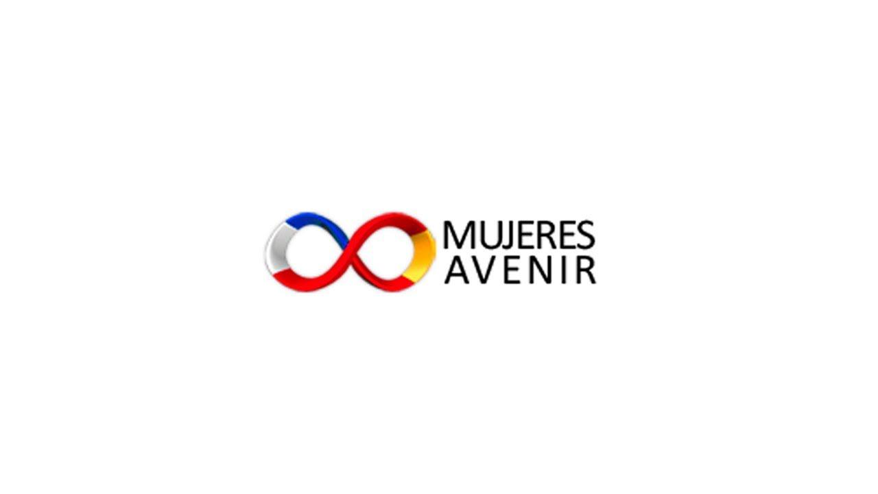 mujeres-avenir