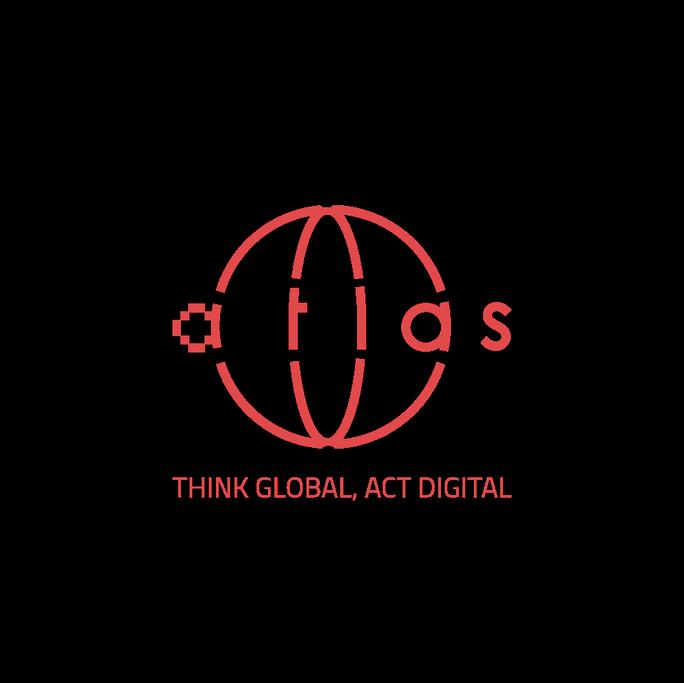 Atlas Marketing Studio