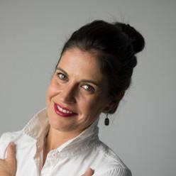 Francisca Moya Martínez