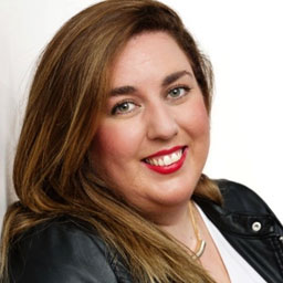 Inés Huertas Freire