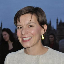 Laura Hochla