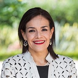 Mª Carmen Bernal