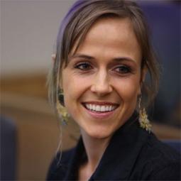 Nina Brandt
