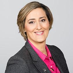 Nuria Ávalo