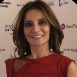 Clara Cerdán Molina