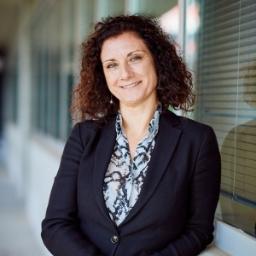 Elena García Armada