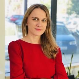 Stefania Pesavento